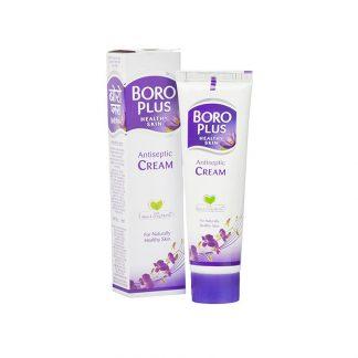 Антисептический крем Боро Плюс, Boro Plus, 40 мл