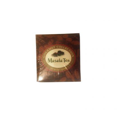 Чай Масала, Masala tea, Gourmet Collection, 100 г