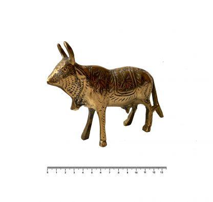 Корова h11*13.5 см