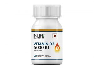 vitamin_d3_inlife_india