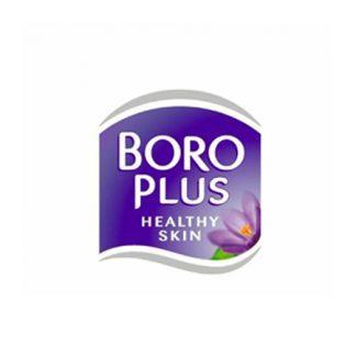 Boro-plus
