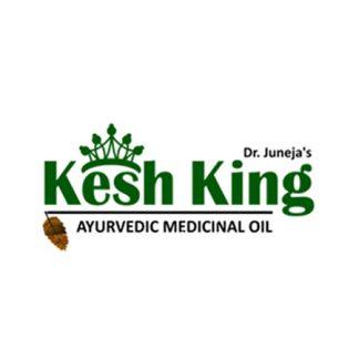 Kesh King