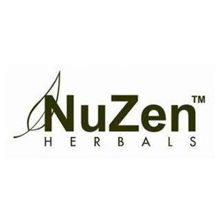 Nuzen