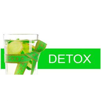 Очищение вывод шлаков, токсинов, антипаразитарное