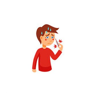 Простуда, грипп, ОРВИ