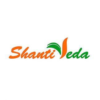 Shanti-Veda