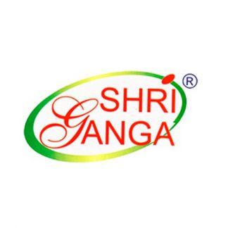 Shri-Ganga