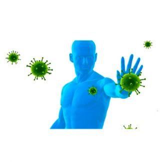 Для иммунитета